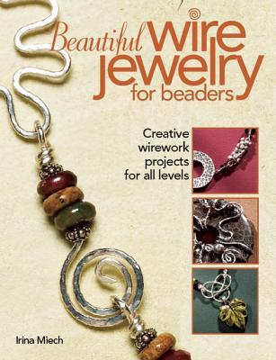 Pgw Jewelry